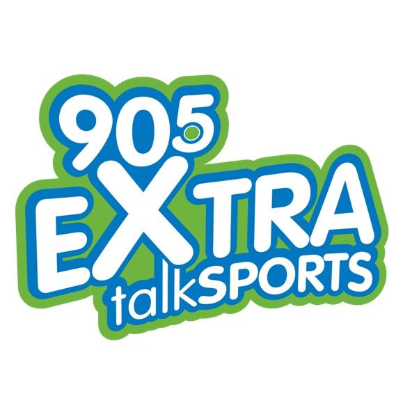 Extra 90.5 - CJMB-FM