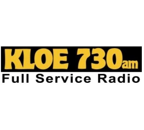 NewsTalk 730 - KLOE