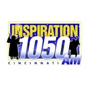 Inspiration 1050 - WGRI