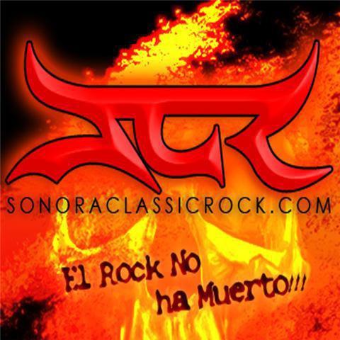Sonora Classic Rock