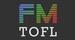 FM TOFL Logo
