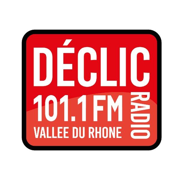Déclic Radio 101.1