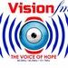 Vision Fm Logo