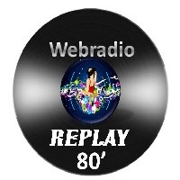 Replay 80'