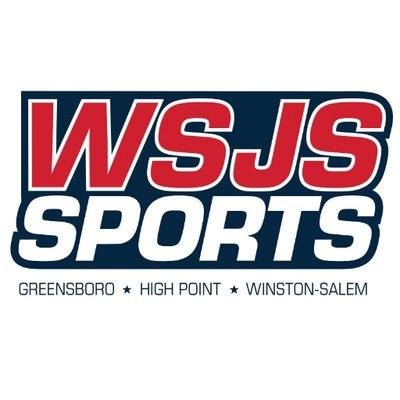 Triad Sports Network - WMFR
