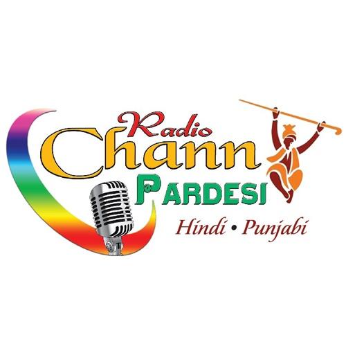 Radio Chann Pardesi - Punjabi Radio