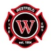 Westfield, NJ Fire Logo