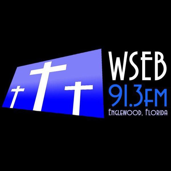 WSEB 91.3 FM - WSEB