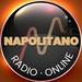Napolitano Radio Logo