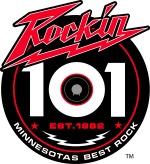 Rockin 101 - WHMH