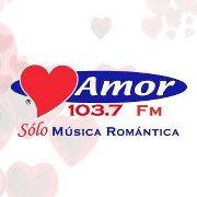 Amor 103.7 - XHCS