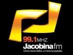 Jacobina FM