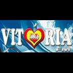 Radio Vitoria FM 100.3