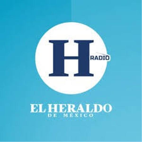 El Heraldo Radio - XHREC
