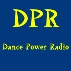 Dance Power Radio