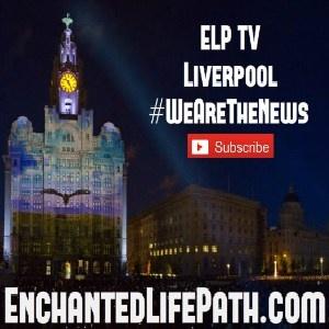 Radio Enchanted LifePath