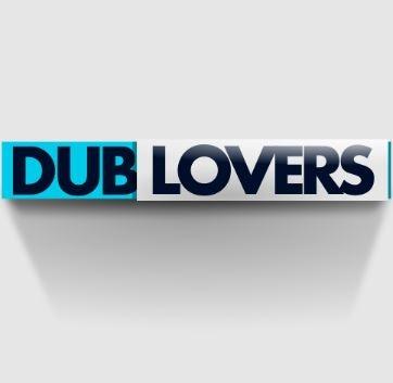 MusicloversFM - Dublovers.FM