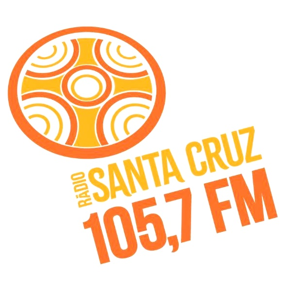 Santa Cruz FM 105,7 de Jequitinhonha
