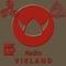 Vikland Radio Logo