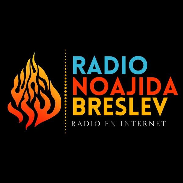 CNBI Radio
