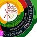 Radio Veritas Logo