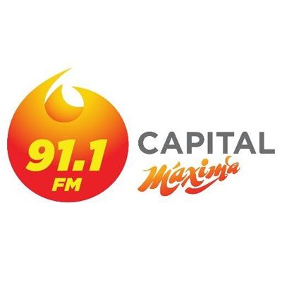 Capital Máxima Monclova - XHMZI