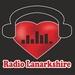 Radio Lanarkshire  Logo