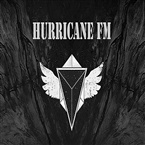 Hurricane FM