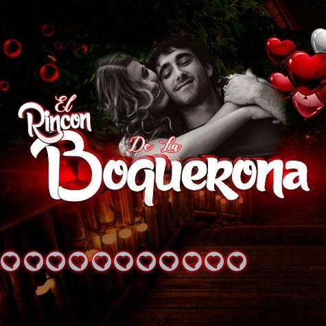 Radio El Rincon de La Boquerona