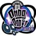 OndaRadio Logo