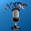 WXBC FM 104.3 - WXBC