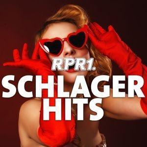 RPR1. - Schlagerhits