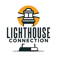 Lighthouse Connection