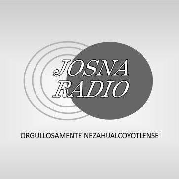 Josna Radio