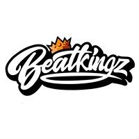 El Toque FM - Beat Kingz