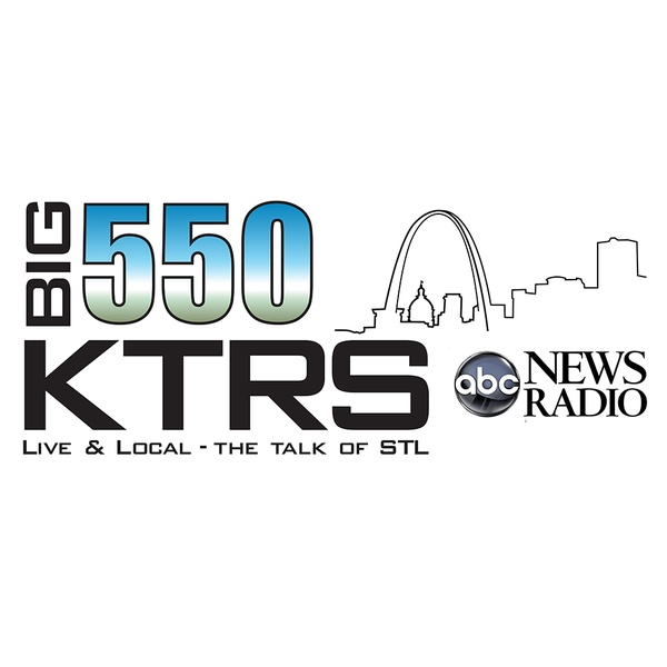 KTRS AM 550 St Louis MO Visit This Stations Website Phone 314 453 5500