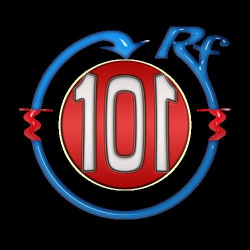 Radio Favara 101