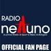 Radio Nettuno Logo