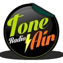 TONE Air radio
