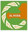 Radio Alhuda CCIC