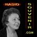 RadioSouvenir Logo