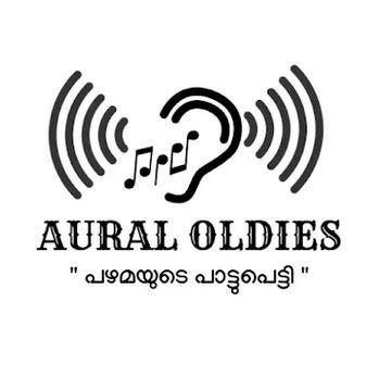 Aural Oldies Radio