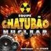 Chatubao Digital Logo