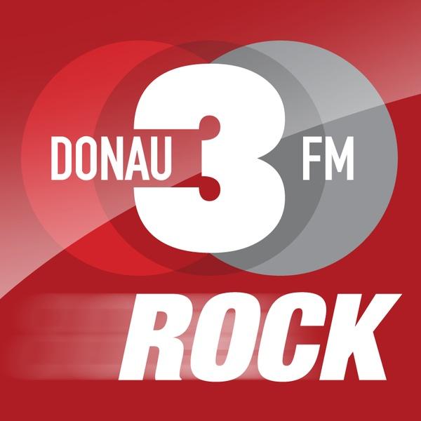 Donau 3 FM - Rock