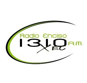 Radio Enciso 1310 - XEC