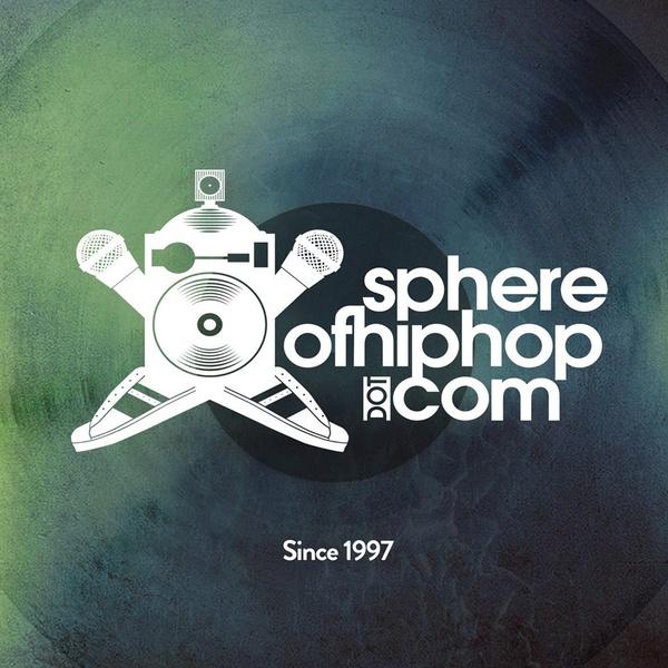 Sphere of Hip-Hop
