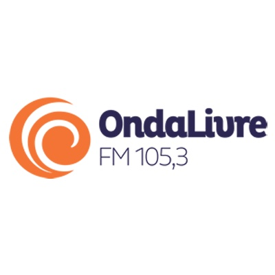 Radio Onda Livre Fm