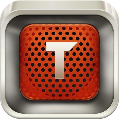 Tambura Radio Tamil Comedy