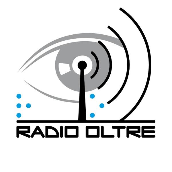 Radio Oltre