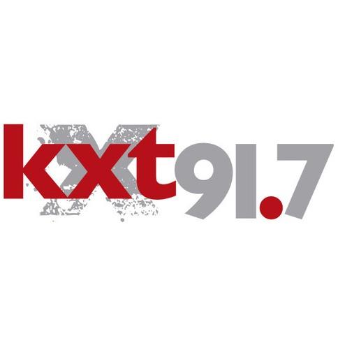 KXT 91.7 - KKXT